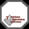 Thomas Industrial Coatings, Inc.'s Company logo