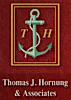 Tjhornung's Company logo