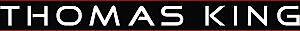 Thomas King's Company logo