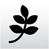 Thomas Lemmer's Company logo