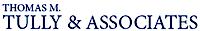 Thomas M. Tully & Associates