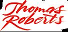 Thomasrobertsdds's Company logo