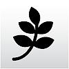 Thomas Sandberg's Company logo
