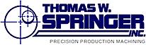 Thomas W. Springer's Company logo