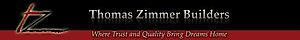 Thomaszimmerbuilders's Company logo