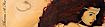 Sue Thomas Dvd's Competitor - Thomasafoxart logo