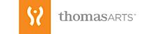 ThomasARTS's Company logo