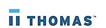 ThomasNet's Company logo
