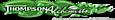 Amerifuel Distributions's Competitor - Thompsonchemists logo