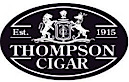 Thompson Cigar, Inc.'s Company logo