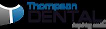 Dentistinmckinney's Company logo