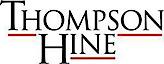 Thompsonhine's Company logo
