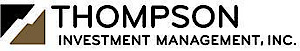 Thompson Investment Management's Company logo