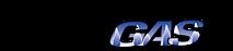 ThompsonGas's Company logo