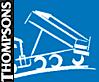 Thompsonsuk's Company logo