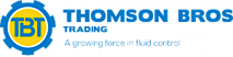 Thomson Bros Trading's Company logo