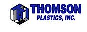 Thomson Plastics's Company logo