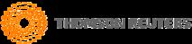 Thomson Reuters's Company logo