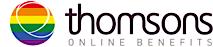 Thomsons Online Benefits's Company logo