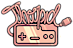 ChopUp's Competitor - Thoopid logo