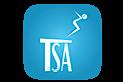 Thoppans' Swimming Academy's Company logo