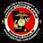 Thor Detachment #606, Marine Corps League Logo