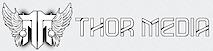 Thor Media Designs's Company logo
