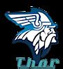 Thor Truck Wash's Company logo