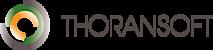 Thoransoft's Company logo