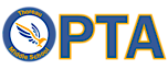 Thoreau Middle School Pta's Company logo