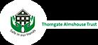 Thorngate Almshouse Trust's Company logo