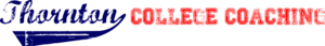 Thornton College Coaching's Company logo
