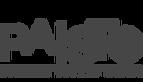 Thornwill's Company logo