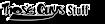 Redacegarage's Competitor - Those Guys Stuff logo