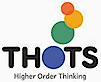 Thots Lab's Company logo