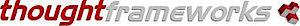 Thought Frameworks's Company logo