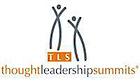 Thought Leadership Summits's Company logo