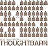Thoughtbarn's Company logo