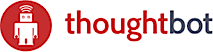 Thoughtbot's Company logo