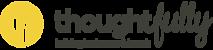 Thoughtfully's Company logo