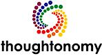Thoughtonomy's Company logo