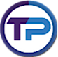 Thoughtpulp's Company logo