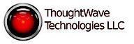 ThoughtWave Technologies's Company logo