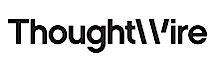 ThoughtWire's Company logo