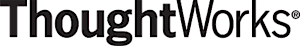 ThoughtWorks's Company logo