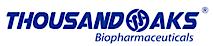 Thousand Oaks Biopharmaceuticals's Company logo