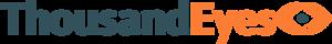 ThousandEyes's Company logo