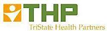Tristatehealth's Company logo
