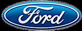 Thrapston Garage's Company logo