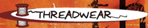 Thread Wear's Company logo